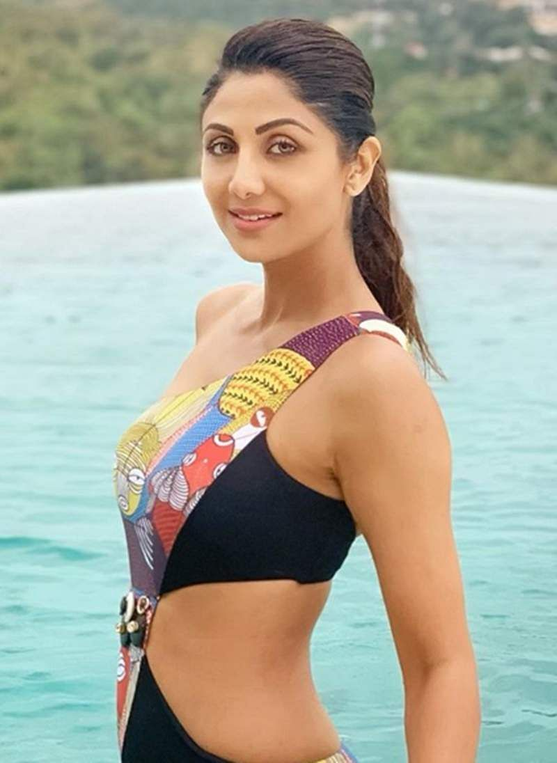 Shilpa-Shetty6