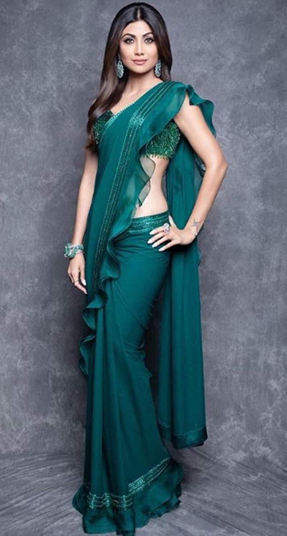 Shilpa-Shetty7