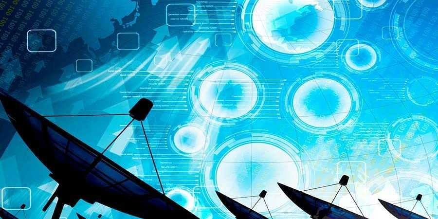Hanaclasu: Here is all you need to know about the competition in Indian telecom industry