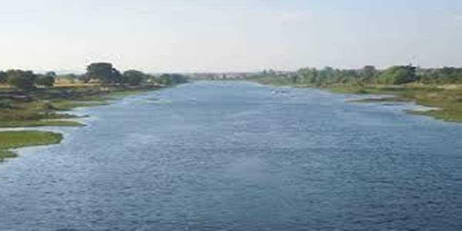 Kapila River(File Image)