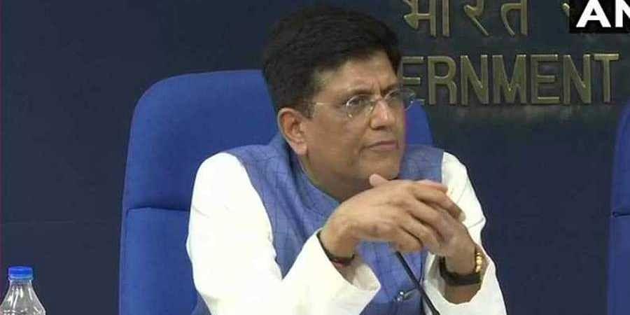 Modi Cabinet gives nod to 100 per cent FDI in coal mining