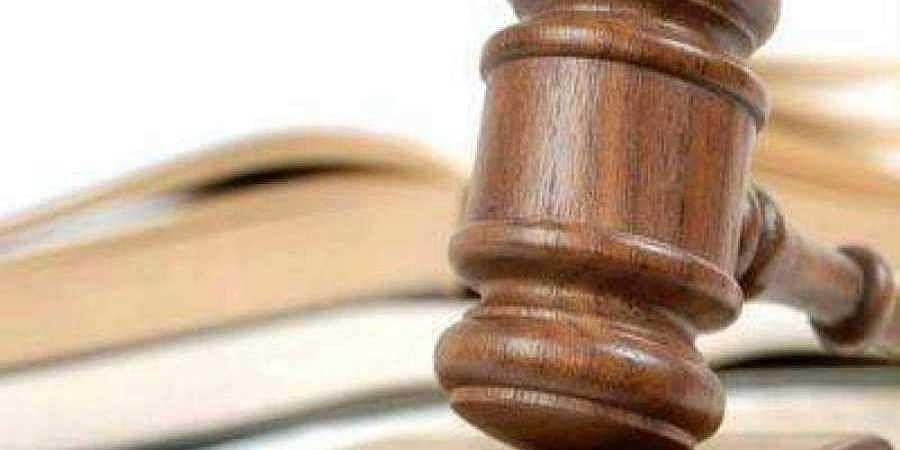 19-including-4-bangladeshis-plead-guilty-in-2014-burdwan-blast-case
