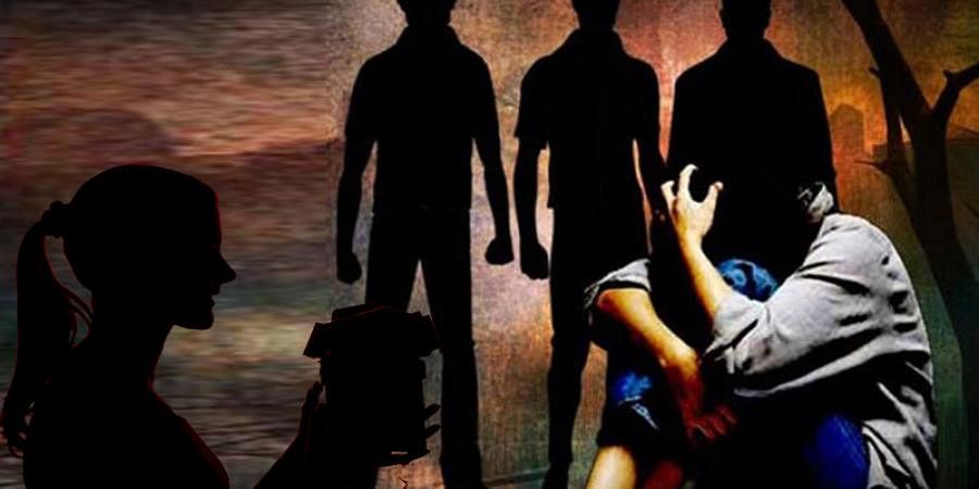 Woman, 19, Allegedly Raped By 4 Men On Her Birthday in Mumbai