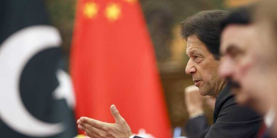india-rejects-china-pakistan-joint-statement-on-kashmir