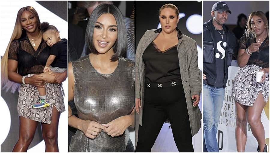 NewYork-Fashion-Week-Image