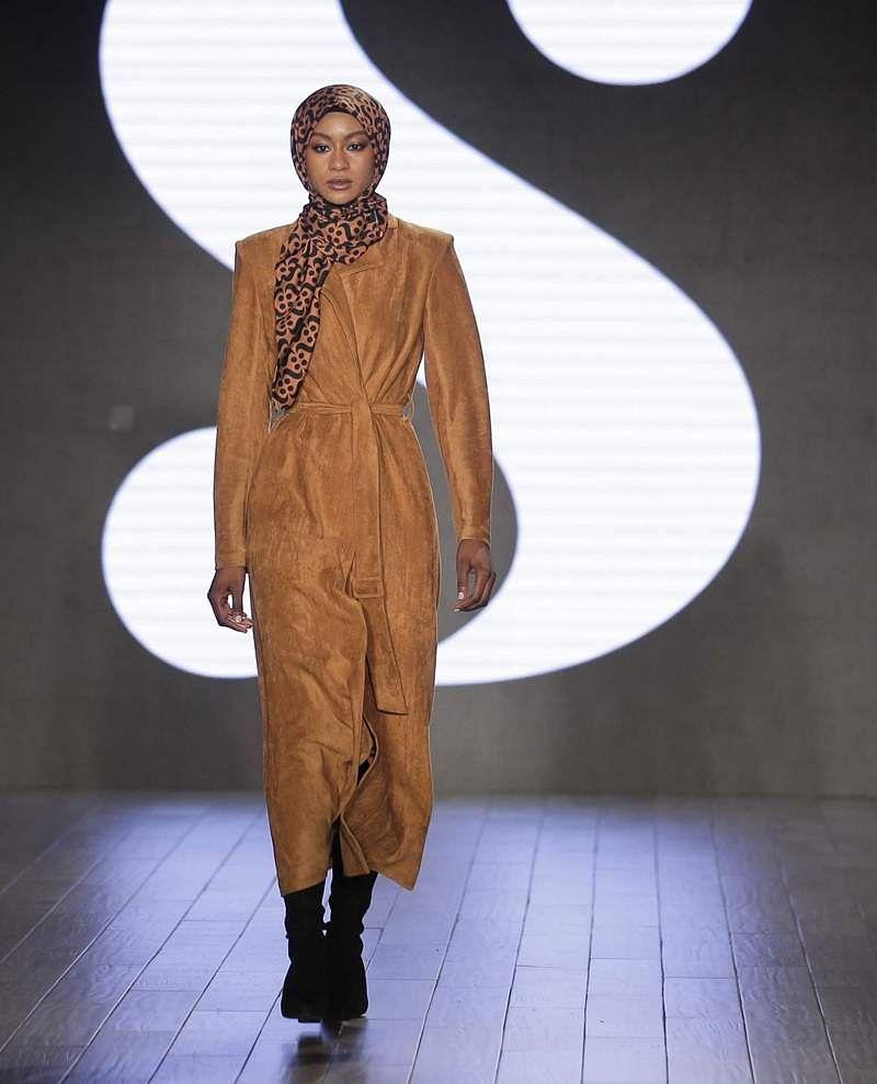 NewYork-Fashion-Week1