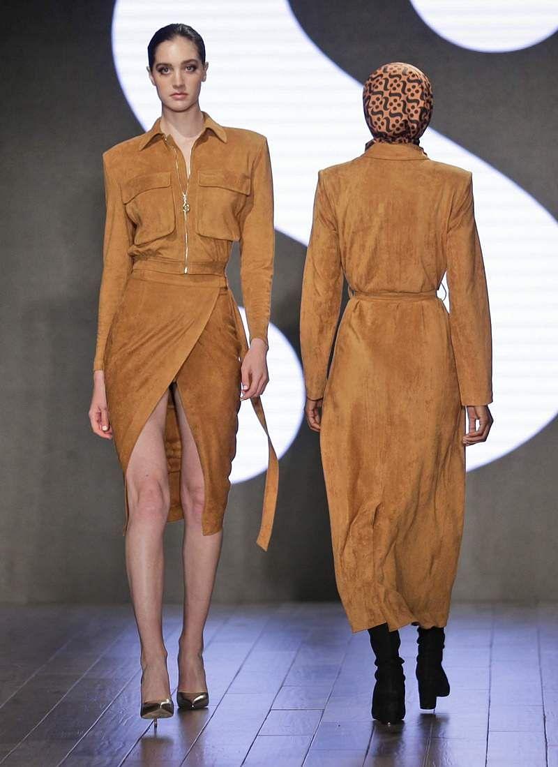 NewYork-Fashion-Week2