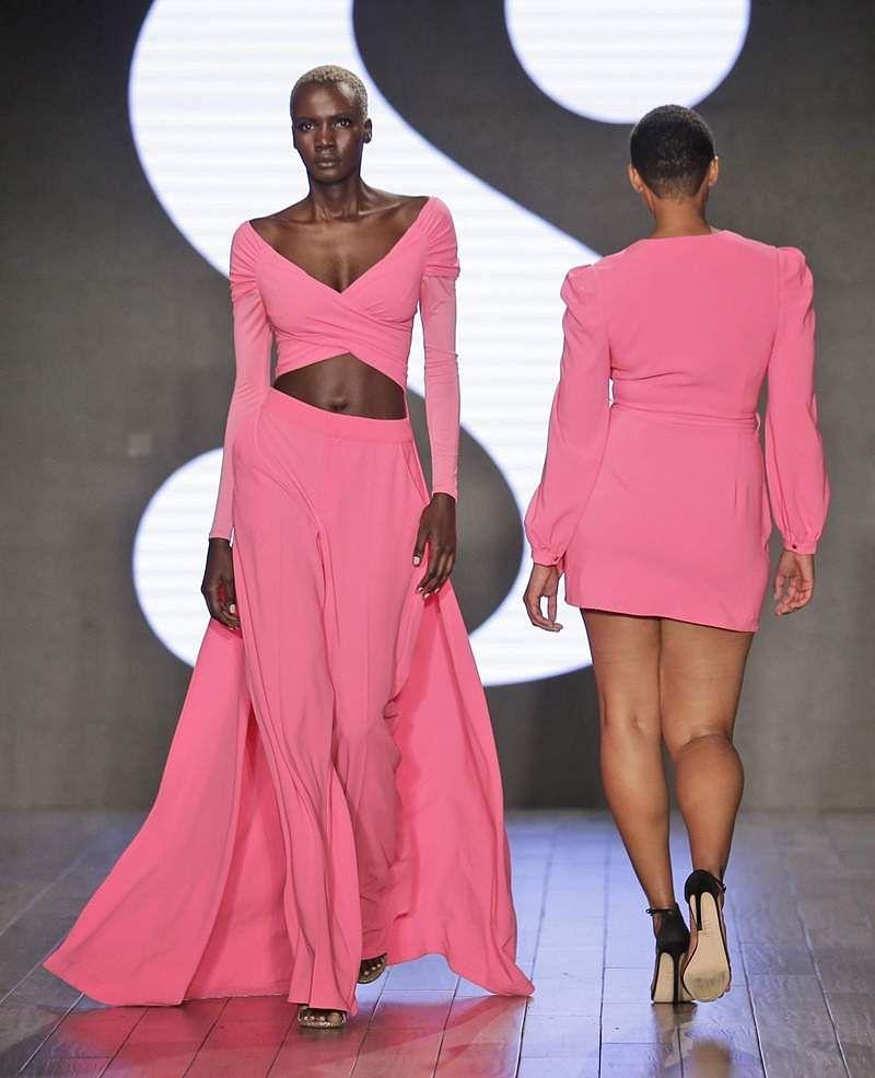 NewYork-Fashion-Week3
