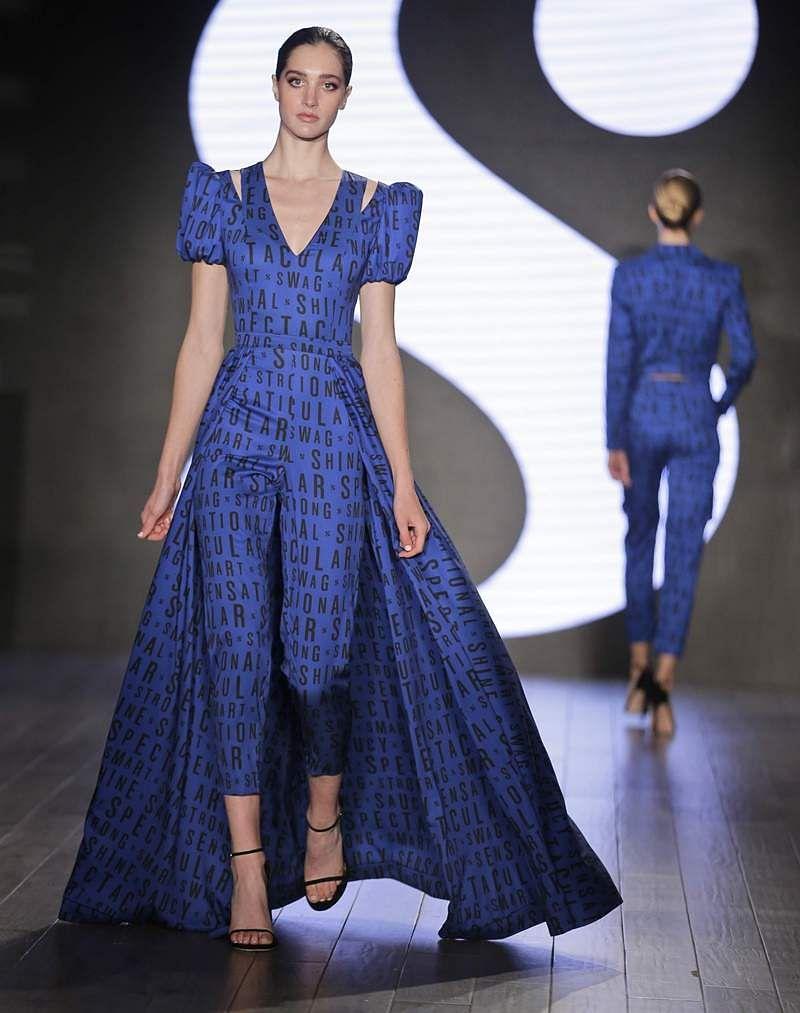 NewYork-Fashion-Week6