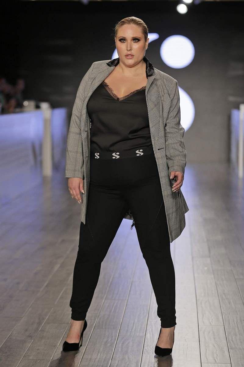 NewYork-Fashion-Week9