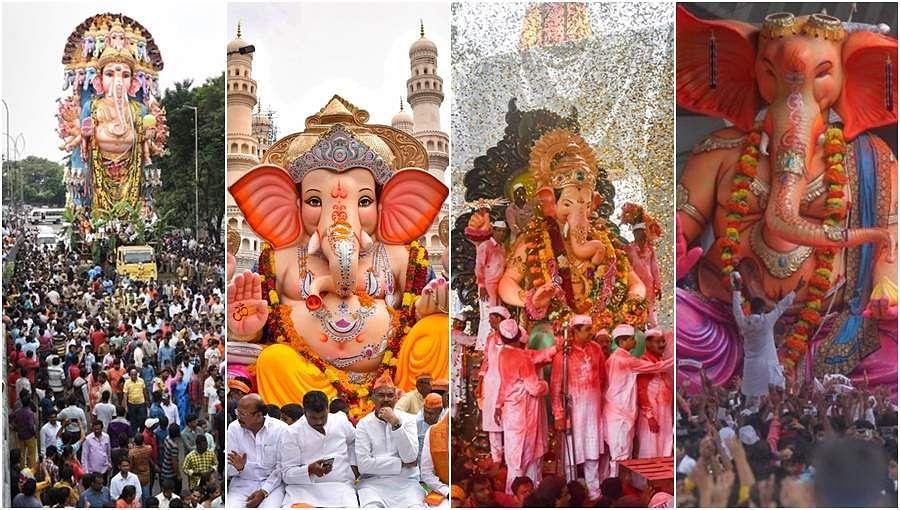 Ganesha-Festival-Image