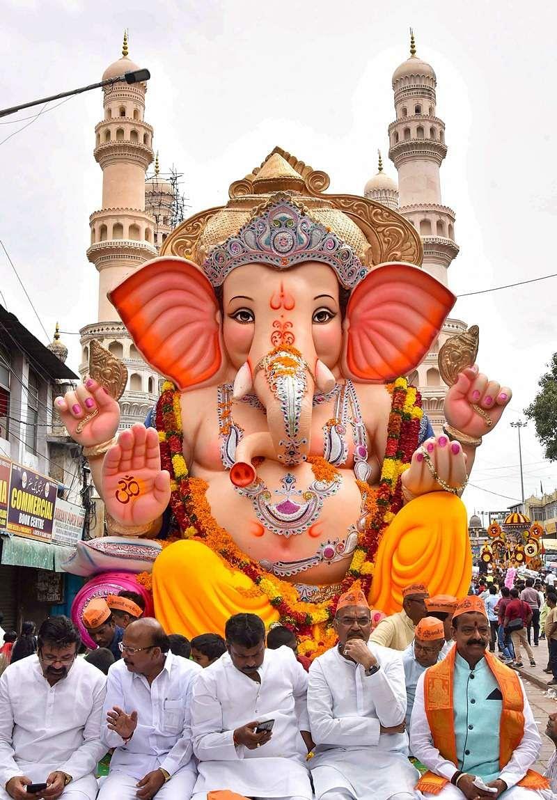 Ganesha-Festival10