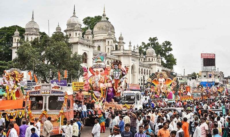 Ganesha-Festival11