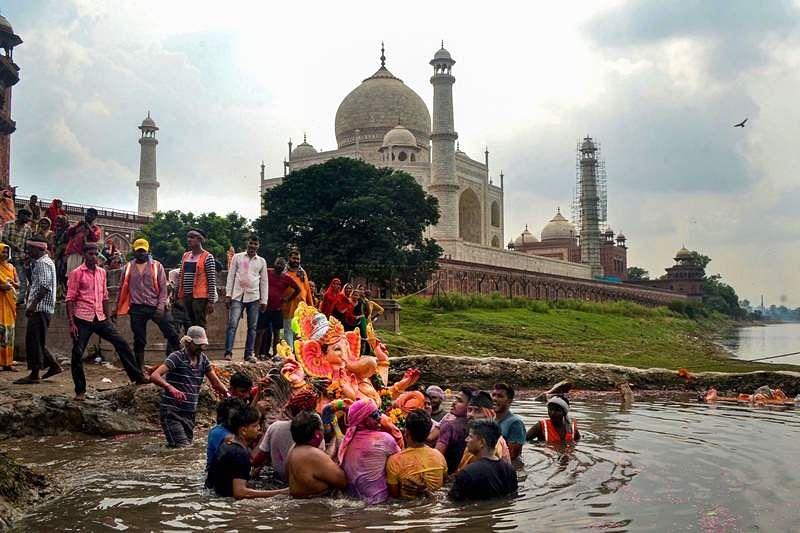 Ganesha-Festival12