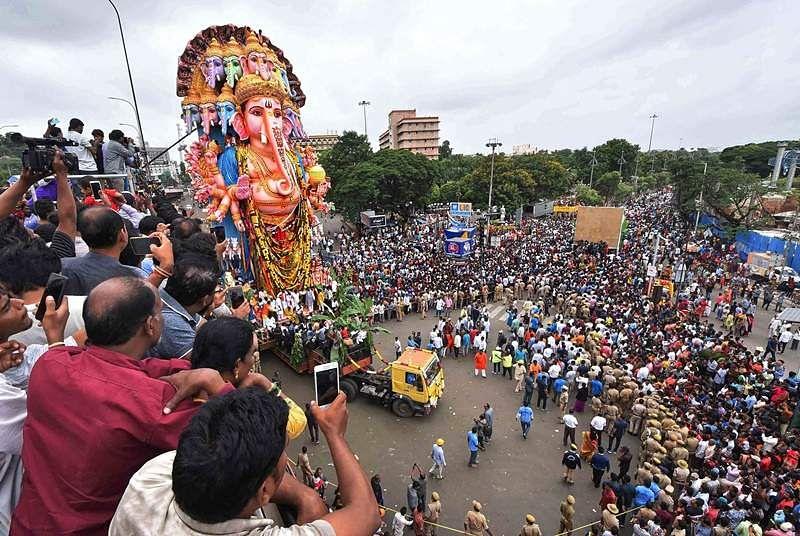 Ganesha-Festival13
