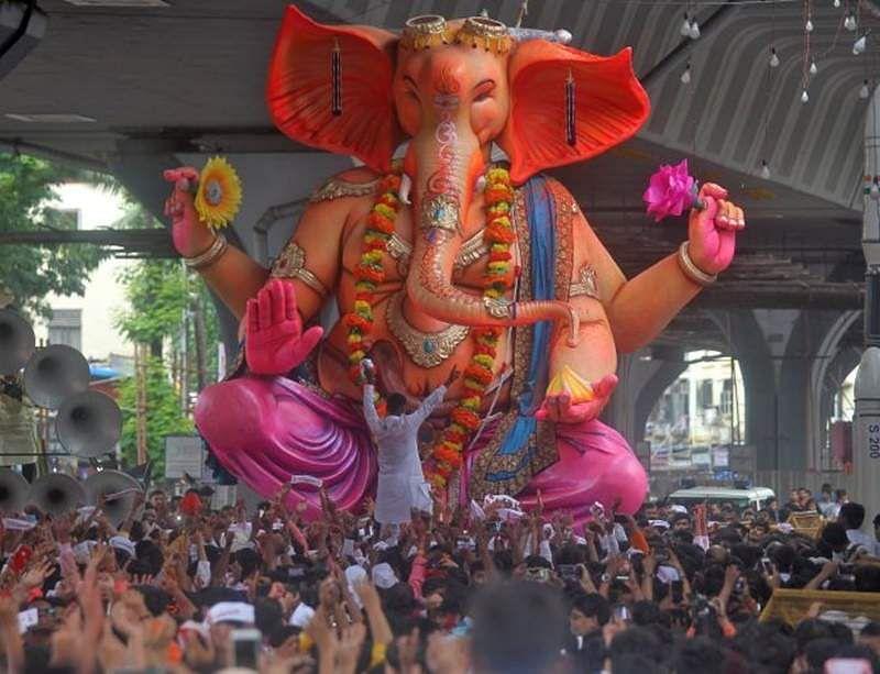 Ganesha-Festival14