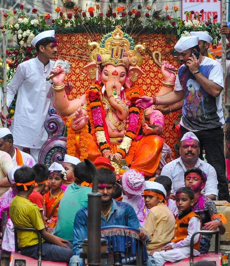 Ganesha-Festival3