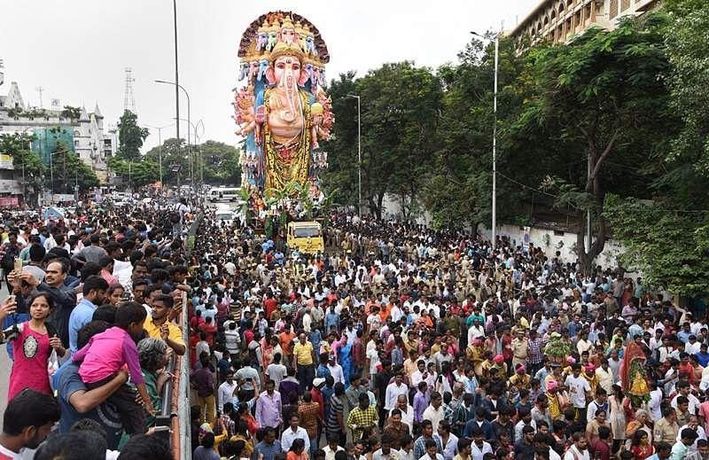 Ganesha-Festival5