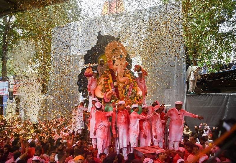 Ganesha-Festival6