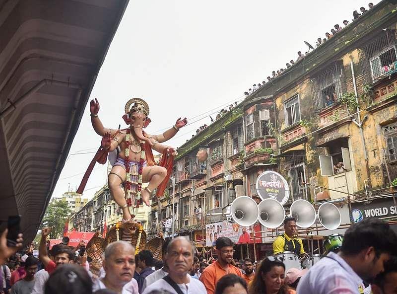 Ganesha-Festival7