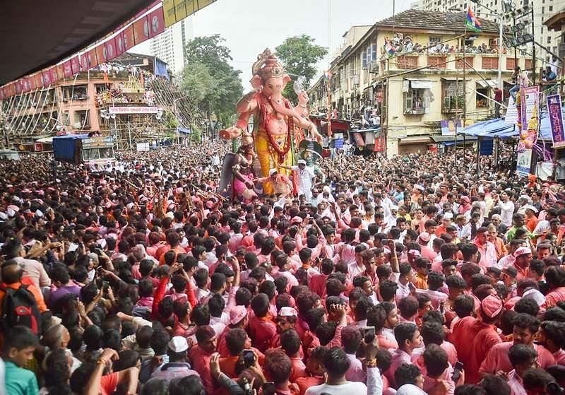 Ganesha-Festival8