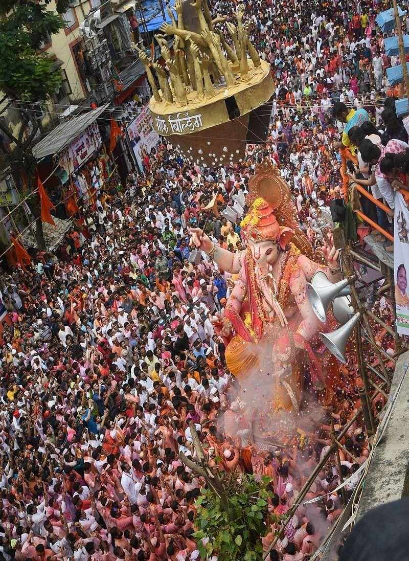 Ganesha-Festival9