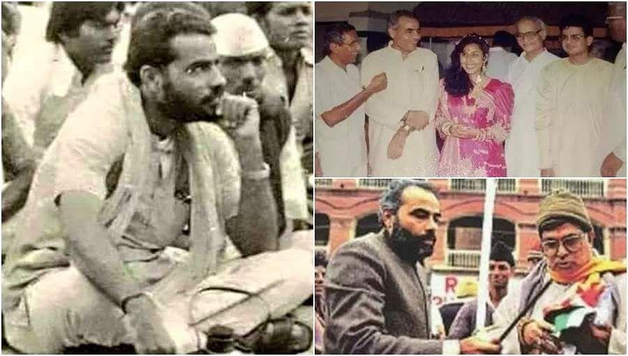 PM-Modi-image