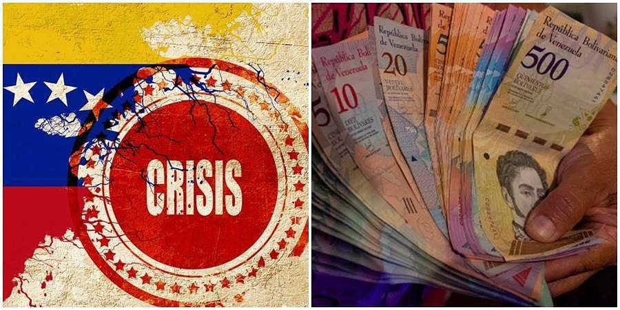 hanaclasu-what-are-the-causes-of-venezuelas-economic-crisis-here-is-all-you-need-to-know