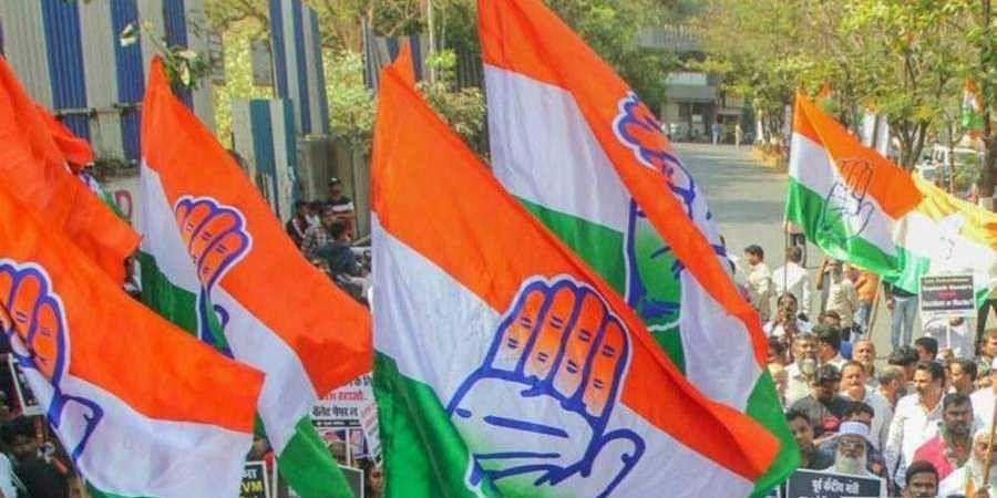 Congress prepares for Karnataka bypolls