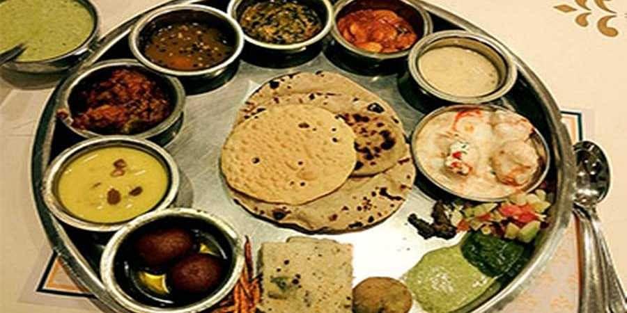 special NaMo thalis