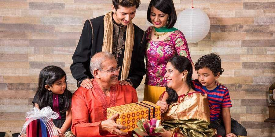 This Diwali, finance your big purchases with a hassle-free personal loan