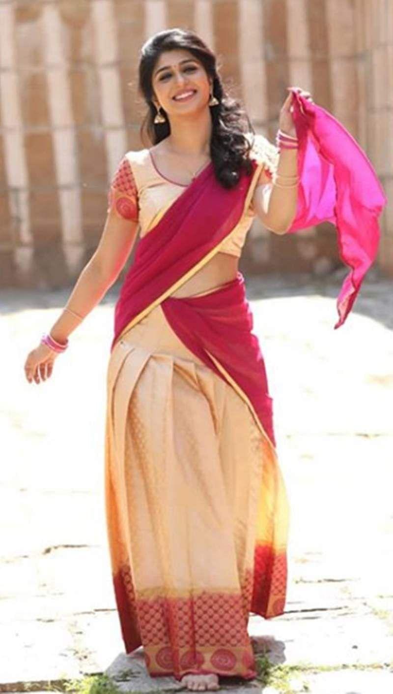Aditi-Prabhudeva11