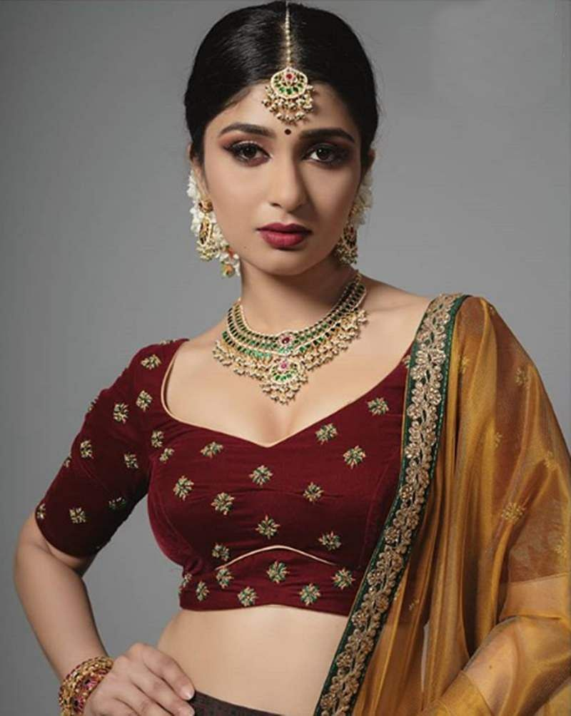 Aditi-Prabhudeva3