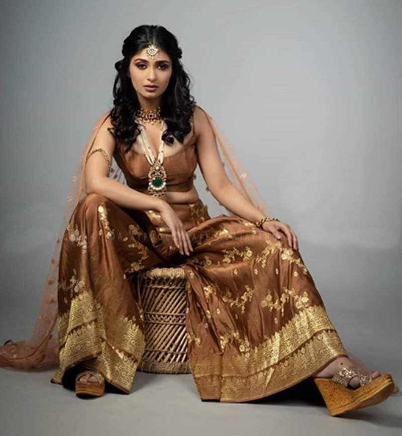 Aditi-Prabhudeva6