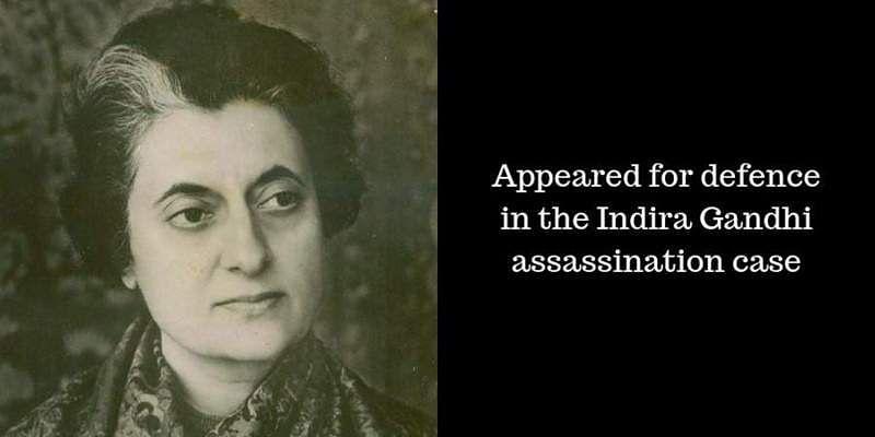 indiragandhi