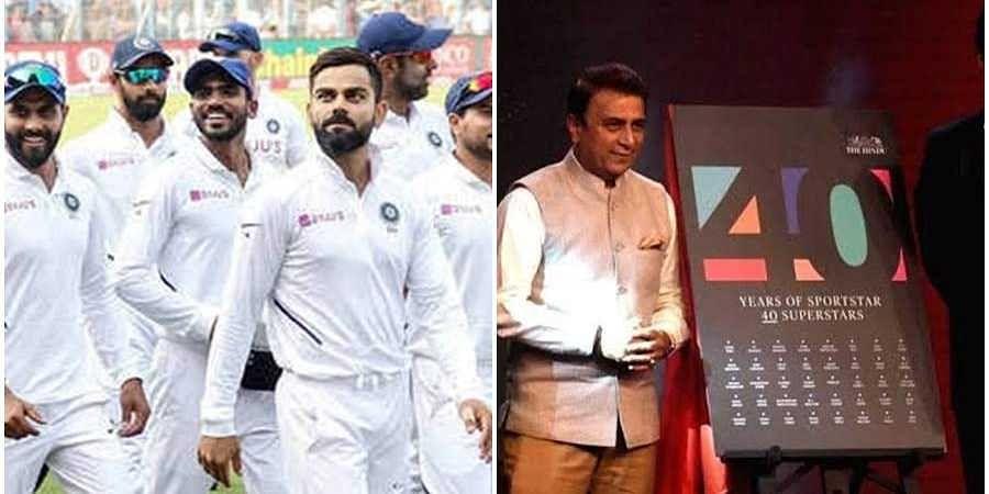 India_Test_Team1