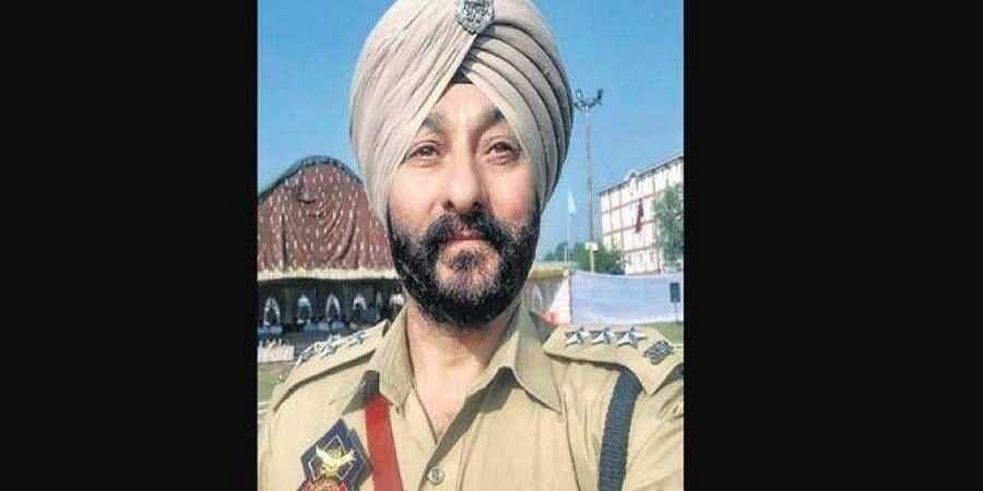 Senior_Jammu_and_Kashmir_police_officer_Davinder_Singh1