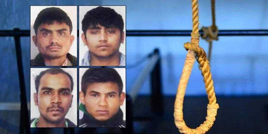 Execution of Nirbhaya convicts will not happen on Jan 22 as mercy plea filed: Delhi govt to HC