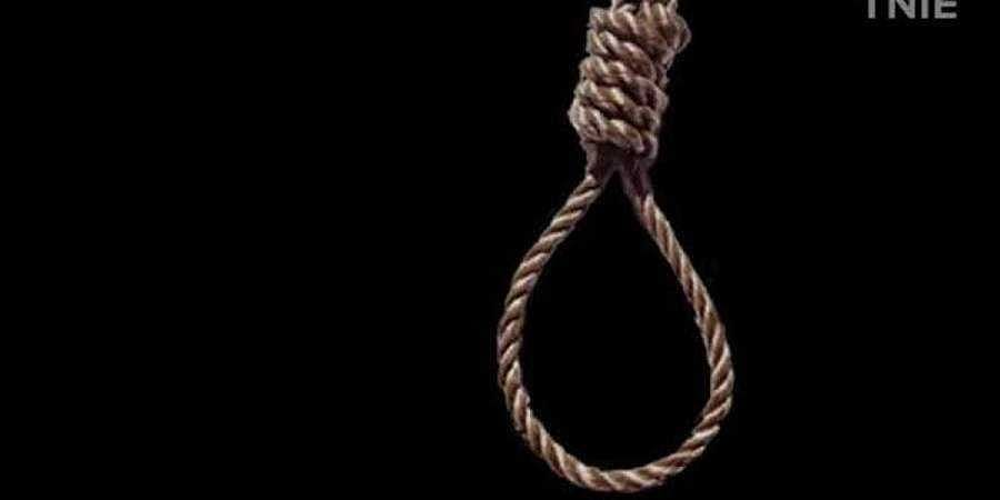 Bengaluru: Youth commit suicide for love failure