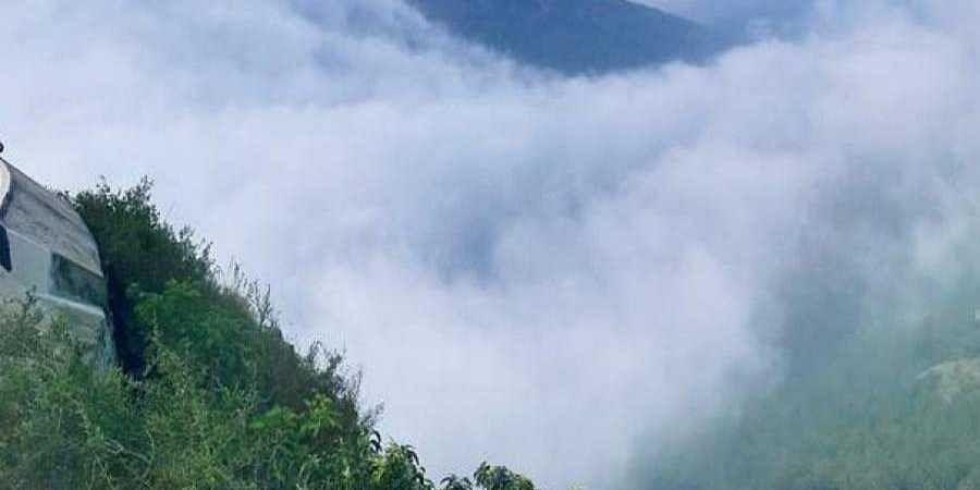 Nandi_Hills1