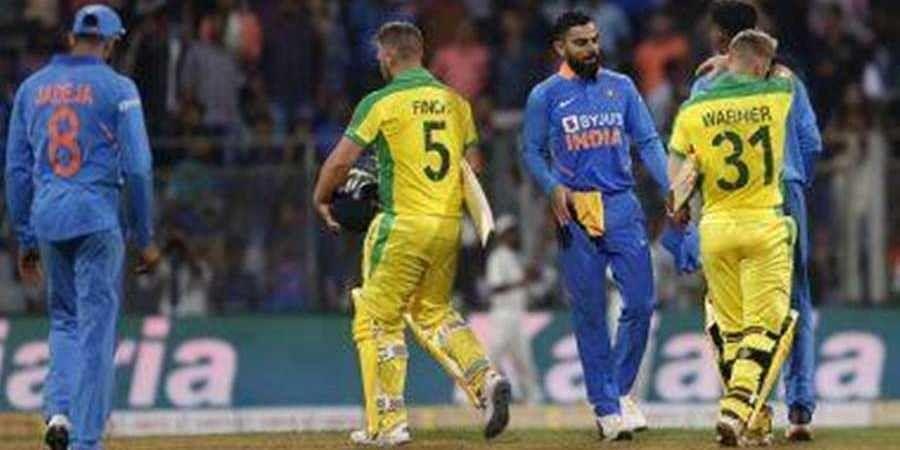 India_Australia1