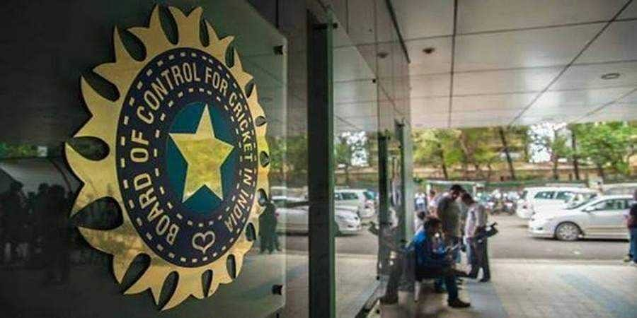 BCCI moves to fill selection panel posts