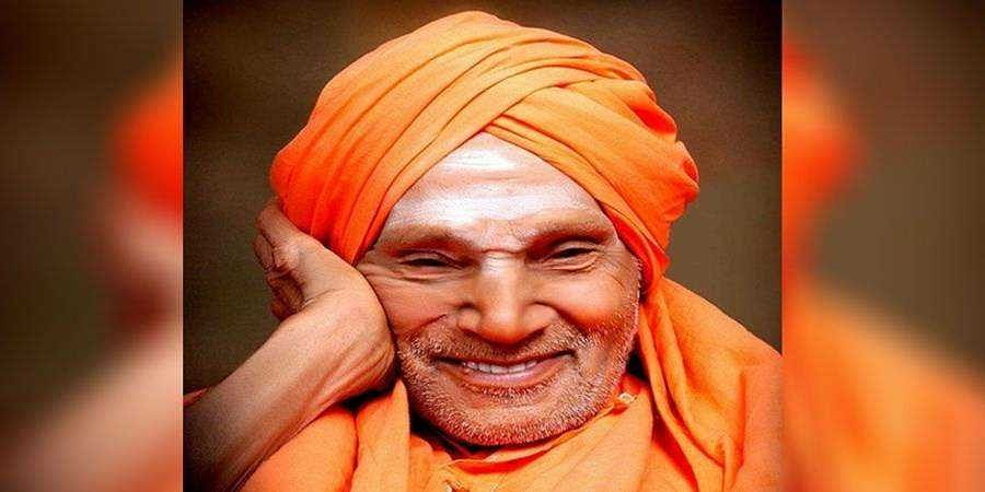 shivakumara-swami-inspired-jss-mutt-to-promote-education