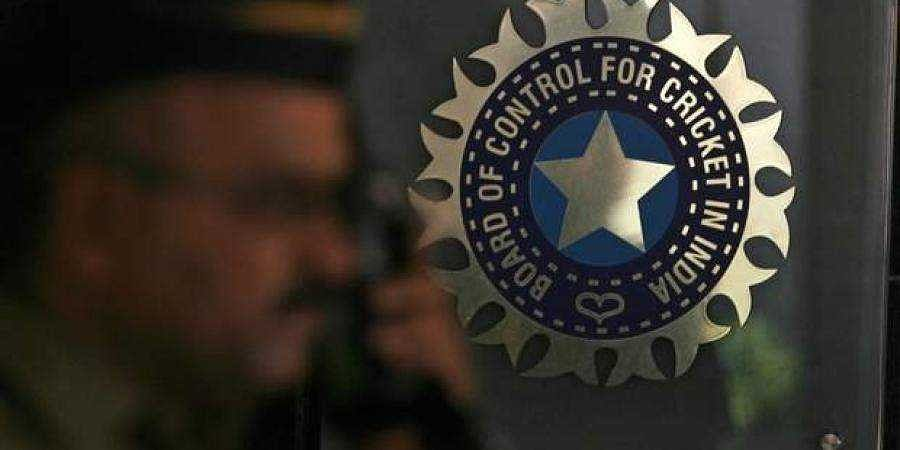 No problem with PCB hosting Asia Cup, but India won't play in Pakistan: BCCI