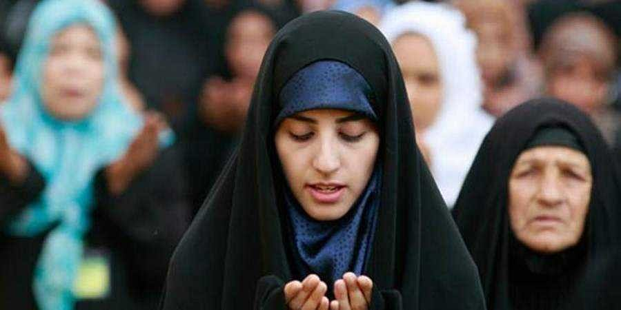 'Islamic texts allow entry of women into mosques': Muslim Body tells Supreme Court
