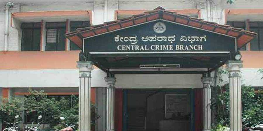 Two held during CCB raids in Bengaluru; six women rescued from prostitution racket