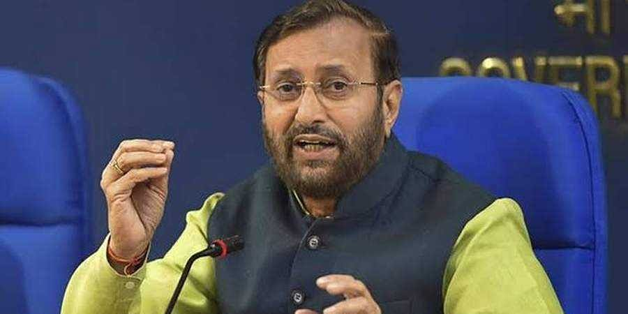Cabinet approves strategic disinvestment proposal