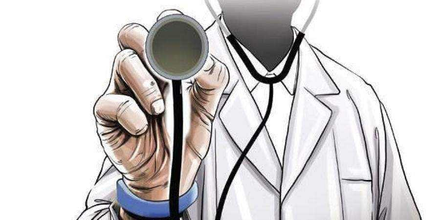 Centre opposes 50 percent reservation for TN govt doctors in PG super speciality courses