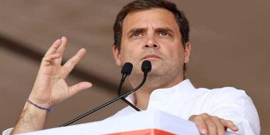 Rahul_Gandhi1