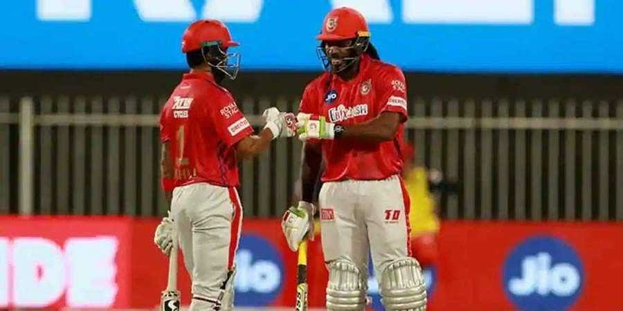 IPL-2020: KXIP beat MI in a second Super Over